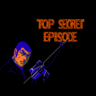 Golgo 13: Top Secret Episode (U) / Golgo 13: Dai-Isshou Kamigami no Tasogare (J)