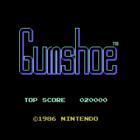 Gumshoe / Vs. Gumshoe