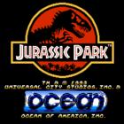 Jurassic Park (U)