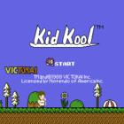 Kid Kool and the Quest for the Seven Wonder Herbs (U) / Kakefu-Kun no Jump Tengoku - Speed Jigoku (J)