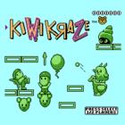 Kiwi Kraze (U) / The New Zealand Story (E)