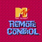 MTV: Remote Control