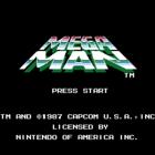 Mega Man (UE) / Rockman (J)
