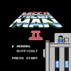 Mega Man 2 (U, E) / Rockman 2: Dr. Wily no Nazo (J)