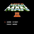 Mega Man 3 (U, E) / Rockman 3: Dr. Wily no Saigo !? (J)