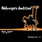 Nobunaga's Ambition (U) / Nobunaga no Yabou: Zenkoku Ban (J)