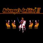 Nobunaga's Ambition II (U) / Nobunaga no Yabou: Sengoku Gunyuden (J)
