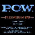 P.O.W.: Prisoners of War (U, E) / Datsugoku (J)