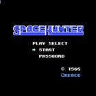 Space Hunter
