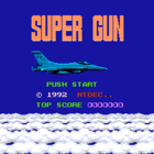 Super Gun