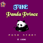 The Panda Prince / Super Lion King 2 / Xióngmāo Tàizǐ