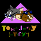 Tom & Jerry - The Ultimate Game of Cat and Mouse!