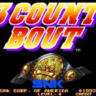 3 Count Bount (UE) / Fire Suplex (J)