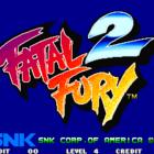 Fatal Fury 2, Fatal Fury Special (U) / Garou Densetsu 2, Garou Densetsu Special (J)