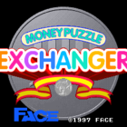 Money Puzzle Exchanger (UE) / Money Idol Exchanger (J)
