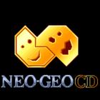 Neo Geo CD BIOS