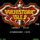 Prehistoric Isle 2 (U) / Prehistoric Isle 2: Grnshitou (J)