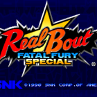 Real Bout Fatal Fury Special (UE) / Real Bout Garou Densetsu Special (J)
