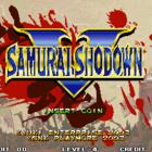 Samurai Shodown V / Samurai Spirits Zero (J)