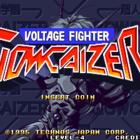 Voltage Fighter Gowcaizer (U) / Choujin Gakuen  Gowcaizer (J)