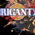 Briganty: The Roots of Darkness