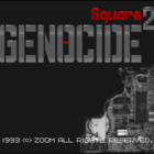 Genocide Square