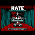 H.A.T.E.: Hostile All Terrain Encounter