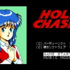 Hole Chaser