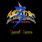 Hydlide 3 Special Version: The Space Memories
