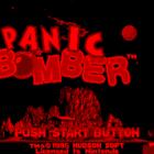Panic Bomber (U) / Tobidase! Panibon (J)