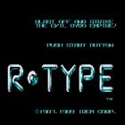 R-Type