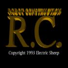 Robot Construction R.C.