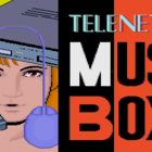 Telenet Music Box