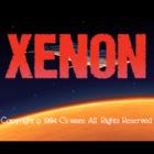 Xenon: Mugen no Shitai