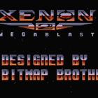 Xenon 2: Mega Blast