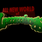 All New World of Lemmings (E) / The Lemmings Chronicles (U)