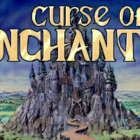 Curse of Enchantia