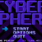 Cybersphere / Cybersphere Plus