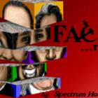 Faces ...tris III