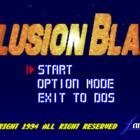 Illusion Blaze