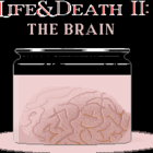 Life & Death II: The Brain