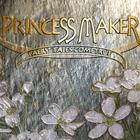 Princess Maker: Yumemiru Yousei