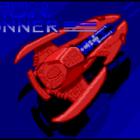 S.T.U.N. Runner