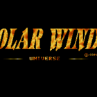 Solar Winds II: Universe (aka Solar Winds: Galaxy)