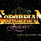 Sorcerian Forever