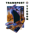 Transport Tycoon, Transport Tycoon Deluxe