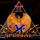 Ys II Special