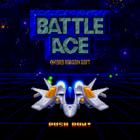Battle Ace