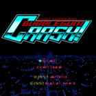 Bubblegum Crash: Knight Sabers 2034