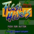 Flash Hiders